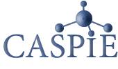CASPIE group image