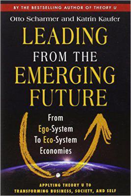 Uploaded image Leading_from_the_Emerging_Future_book_cover.jpg