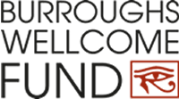 The Burroughs Wellcome Fund