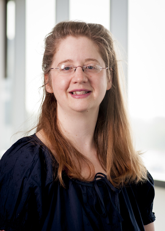 Ann Bessenbacher picture