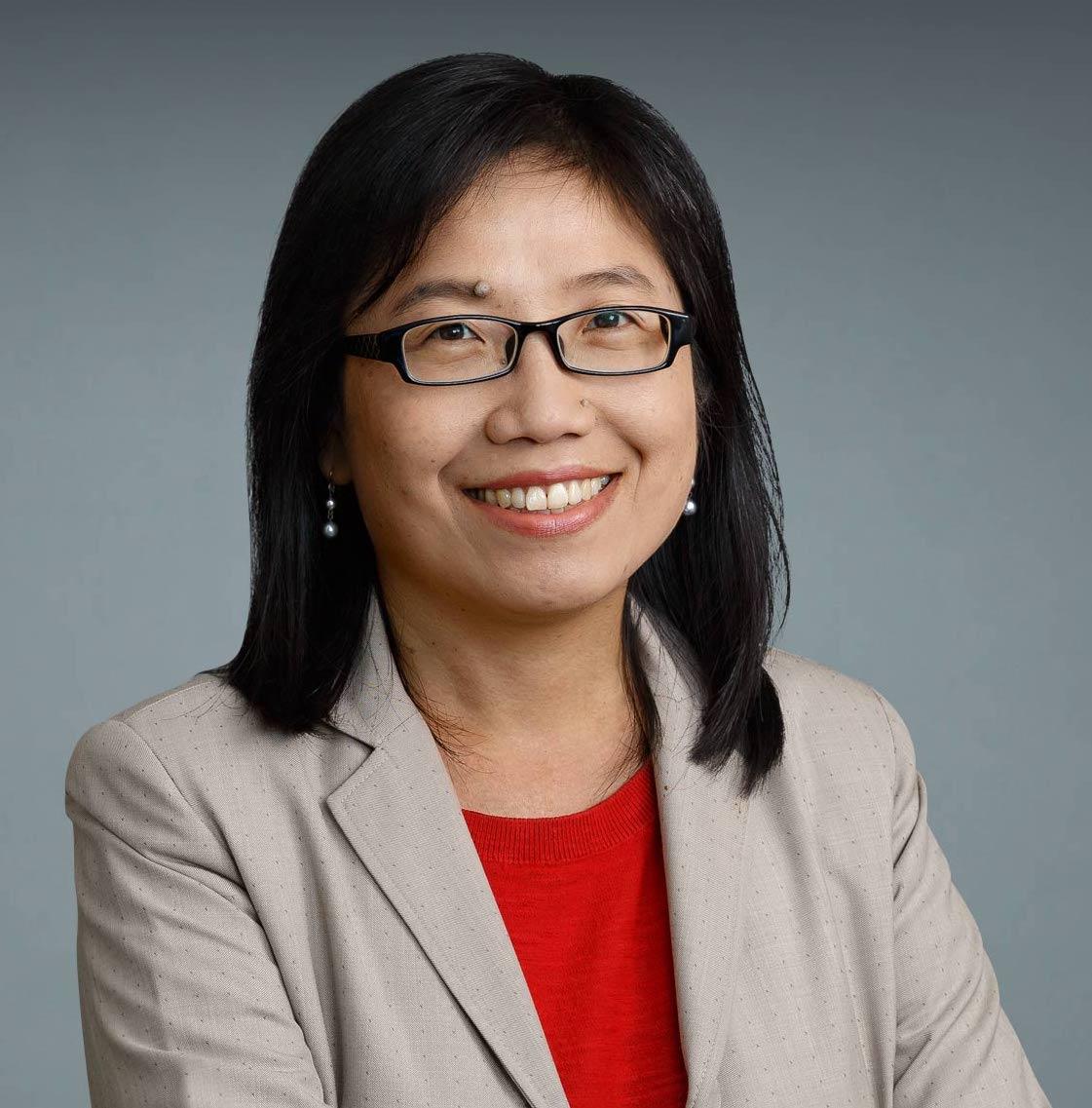 Keng-Yen Huang