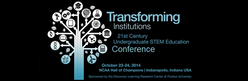 2014 Conference Banner